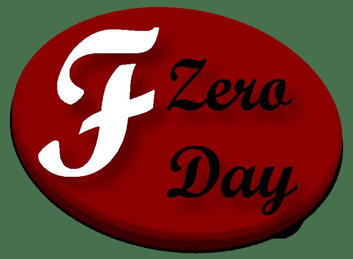 Flash-Zero-Day