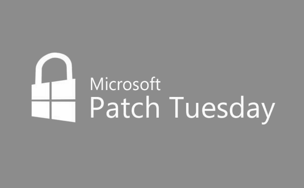 Patch Tuesday December 2014