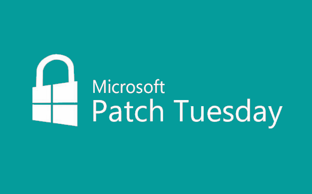 Microsoft Patch Tuesday April 2015